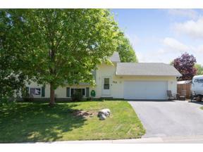 Property for sale at 520 Terrace Place NE, Saint Michael,  Minnesota 55376