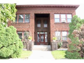 Property for sale at 2895 James Avenue S Unit: 2, Minneapolis,  Minnesota 55408