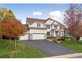 Property for sale at 16196 Serenity Lane, Eden Prairie,  Minnesota 55347