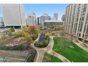 Property for sale at 19 S 1st Street Unit: B607, Minneapolis,  Minnesota 55401