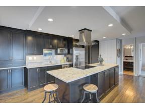 Property for sale at 15 S 1st Street Unit: A719, Minneapolis,  Minnesota 55401