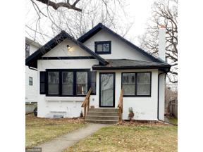 Property for sale at 5024 Abbott Avenue S, Minneapolis,  Minnesota 5