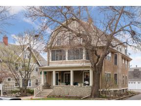 Property for sale at 2633 Humboldt Avenue S Unit: 201, Minneapolis,  Minnesota 55408