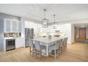 Property for sale at 215 10th Avenue S Unit: 420, Minneapolis,  Minnesota 55415