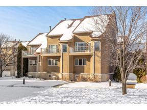 Property for sale at 2835 Kenwood Isles Drive, Minneapolis,  Minnesota 5