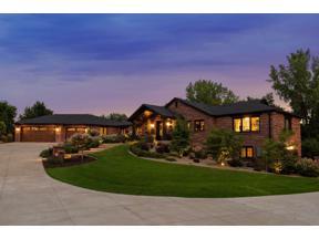Property for sale at 6339 Teton Lane, Chanhassen,  Minnesota 55317