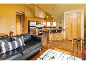 Property for sale at 1909 Fremont Avenue S Unit: 301, Minneapolis,  Minnesota 55403