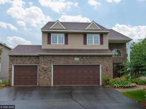 Property for sale at 860 Gilfillan Avenue, Carver,  Minnesota 5