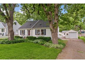 Property for sale at 6925 Oliver Avenue S, Richfield,  Minnesota 55423