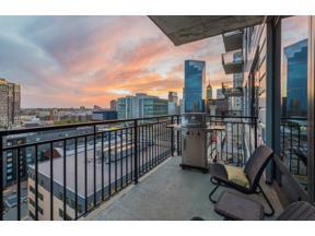 Property for sale at 740 Portland Avenue Unit: 1415, Minneapolis,  Minnesota 55415