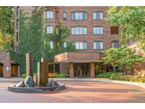 Property for sale at 1201 Yale Place Unit: 1906, Minneapolis,  Minnesota 5