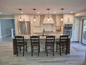 Property for sale at 10087 Horseshoe Trail, Eden Prairie,  Minnesota 55347