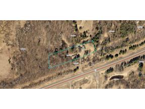 Property for sale at 2484 Highway 23, Mora,  Minnesota 55051