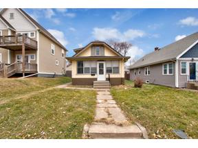 Property for sale at 3526 Lyndale Avenue N, Minneapolis,  Minnesota 55412