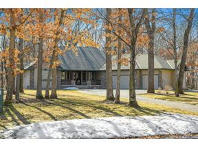 Property for sale at 12620 224th Court NW, Elk River,  Minnesota 55330