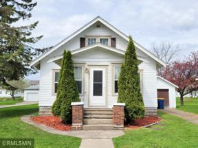 Property for sale at 738 Bradley Avenue, Gibbon,  Minnesota 55335