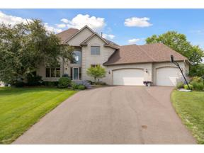 Property for sale at 16725 41st Avenue N, Plymouth,  Minnesota 55446