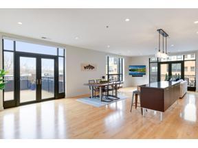 Property for sale at 3116 W Lake Street Unit: 327, Minneapolis,  Minnesota 55416