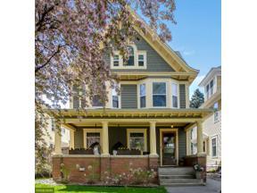 Property for sale at 3212 Humboldt Avenue S, Minneapolis,  Minnesota 55408