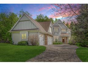 Property for sale at 18669 Ponderosa Court, Eden Prairie,  Minnesota 55347