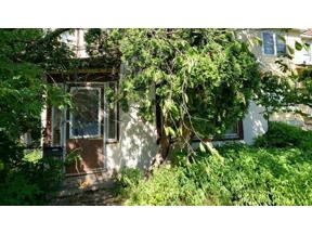Property for sale at 3315 Fremont Avenue N, Minneapolis,  Minnesota 5