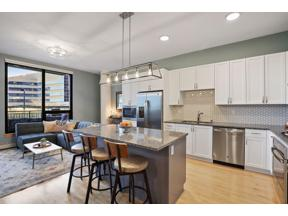 Property for sale at 1240 S 2nd Street Unit: 213, Minneapolis,  Minnesota 55415