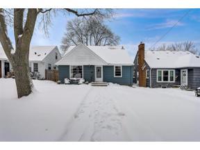 Property for sale at 5620 Humboldt Avenue S, Minneapolis,  Minnesota 55419