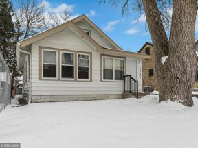Property for sale at 5509 2nd Avenue S, Minneapolis,  Minnesota 55419