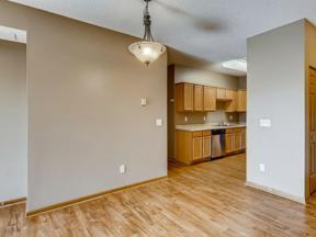 Property for sale at 114200 Hundertmark Road Unit: 213, Chaska,  Minnesota 55318