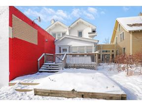 Property for sale at 3554 Bryant Avenue S, Minneapolis,  Minnesota 55408