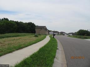 Property for sale at 103 Forner Lane, Carver,  Minnesota 5