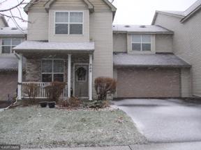 Property for sale at 966 Heldt Street, Chaska,  Minnesota 55318