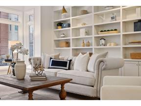 Property for sale at 148 Bank Street SE, Minneapolis,  Minnesota 55414