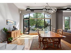 Property for sale at 100 2nd Street NE Unit: A120, Minneapolis,  Minnesota 5