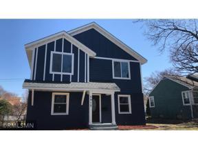 Property for sale at 5913 Penn Avenue S, Minneapolis,  Minnesota 55419
