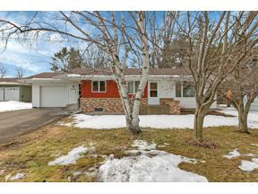 Property for sale at 10350 Fern Road, Gilman,  Minnesota 56329