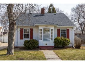 Property for sale at 5501 Wentworth Avenue, Minneapolis,  Minnesota 55419