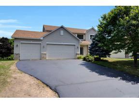Property for sale at 19941 Evensong Avenue, Farmington,  Minnesota 55024
