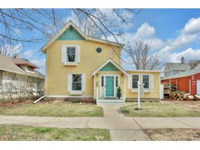 Property for sale at 2437 30th Avenue S, Minneapolis,  Minnesota 55406
