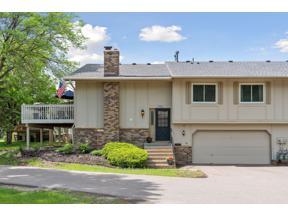 Property for sale at 7582 E Fish Lake Road, Maple Grove,  Minnesota 55311