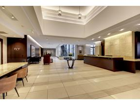 Property for sale at 201 S 11th Street Unit: 820, Minneapolis,  Minnesota 55403