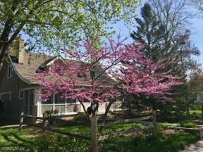Property for sale at 3226 E 25th Street, Minneapolis,  Minnesota 55406