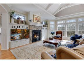 Property for sale at 460 E Long Lake Road, Orono,  Minnesota 55391