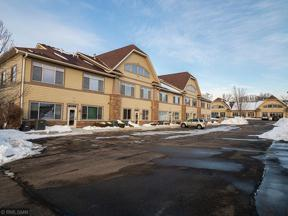 Property for sale at 7945 Stone Creek Drive Unit: 50, Chanhassen,  Minnesota 5
