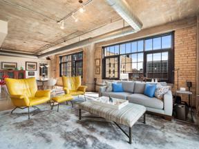 Property for sale at 525 N 3rd Street Unit: 306, Minneapolis,  Minnesota 55401