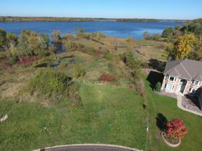 Property for sale at 7333 Peltier Circle, Centerville,  Minnesota 55038