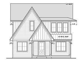 Property for sale at 4153 Utica Avenue S, Saint Louis Park,  Minnesota 55416