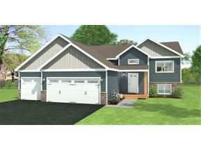 Property for sale at 902 Poplar Lane, Watertown,  Minnesota 55388