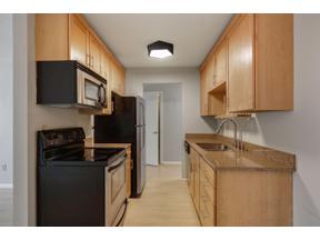 Property for sale at 4400 Upton Avenue S Unit: 106, Minneapolis,  Minnesota 55410