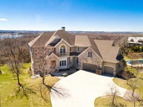 Property for sale at 10689 Sonoma Ridge, Eden Prairie,  Minnesota 55347